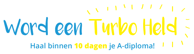 turbo-slogan